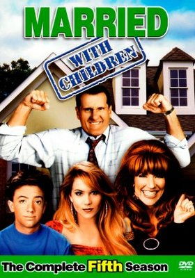 Married With Children Season 3 123streams
