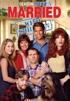Married With Children Season 4 123Movies