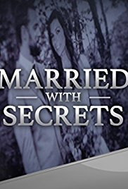 Married with Secrets Season 2 123Movies