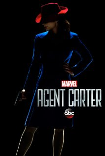 Marvels Agent Carter Season 2 123Movies
