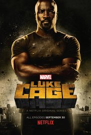 Marvels Luke Cage Season 2 123streams