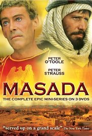 Watch Series Masada Season 1
