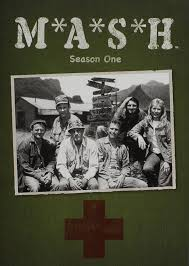 Watch Series M*A*S*H season 1 Season 1