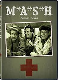 Watch Series M*A*S*H season 10 Season 1
