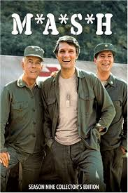 M*A*S*H season 11 Season 1 123streams