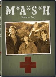 Watch Series M*A*S*H season 2 Season 1