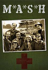 M*A*S*H season 6 Season 1 123streams