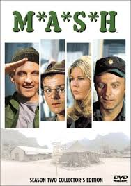 Watch Series M*A*S*H season 7 Season 1