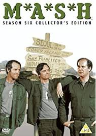 Watch Series M*A*S*H season 8 Season 1