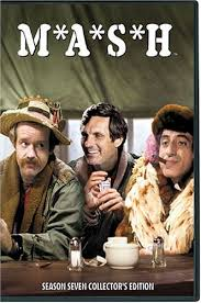 Watch Series M*A*S*H season 9 Season 1