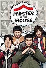 Master in the House Season 1 123Movies