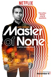 Master of None Season 1 Projectfreetv