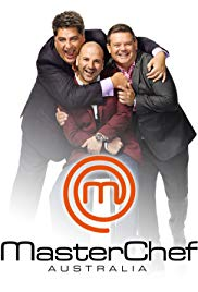 Watch Series MasterChef Australia Season 11