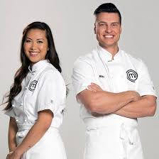 Watch Series MasterChef Australia - season 5 Season 1