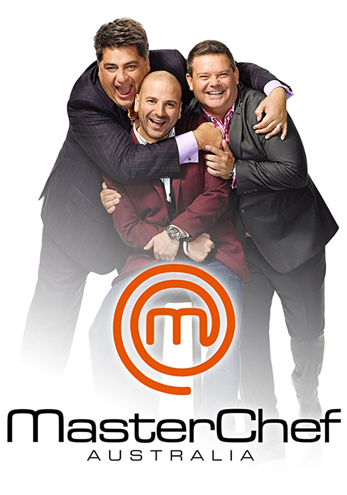 MasterChef Australia Season 7 123Movies