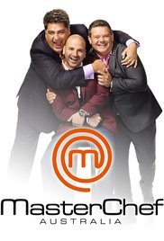 MasterChef Australia Season 8 123Movies
