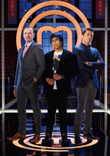Masterchef Canada Season 5 123Movies