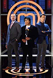 Watch Series MasterChef Canada Season 6