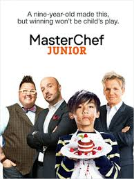 MasterChef Junior Season 6 123Movies