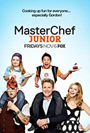 MasterChef Junior Season 7 123streams