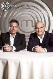 Masterchef Season 14 123streams