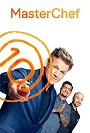 Masterchef Season 17 Full Episodes 123movies