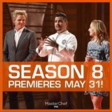 Masterchef Season 8 123Movies