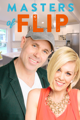 Masters of Flip Season 4 123Movies