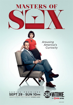 Masters of Sex Season 1 123Movies