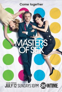 Masters of Sex Season 3 123Movies