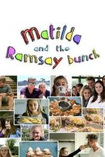 Matilda And The Ramsay Bunch Season 1 123Movies