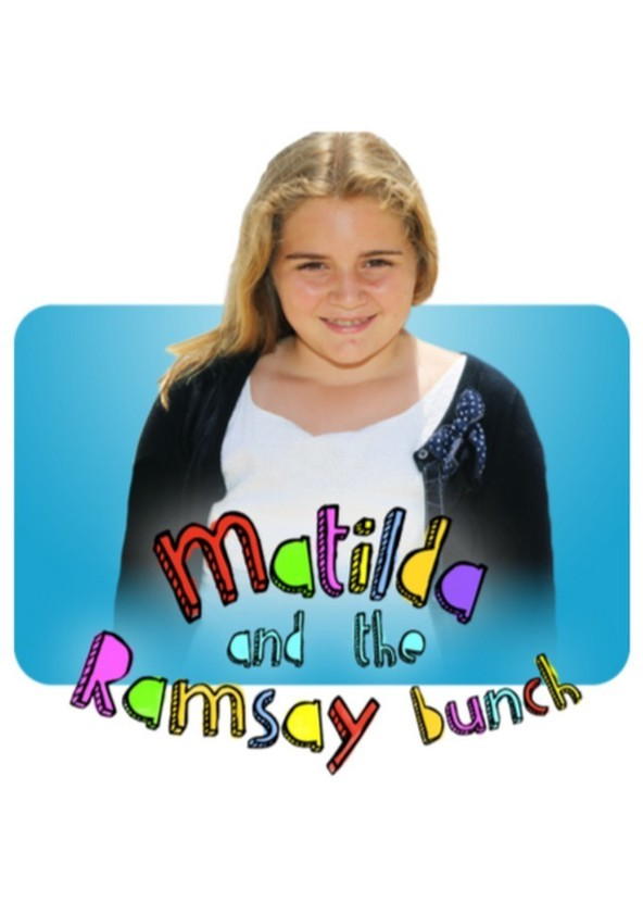 Matilda And The Ramsay Bunch Season 3  123Movies