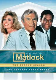 Matlock Season 6 123Movies
