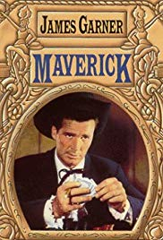 Maverick Season 1 123Movies