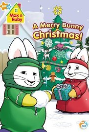Watch Series Max & Ruby Season 1