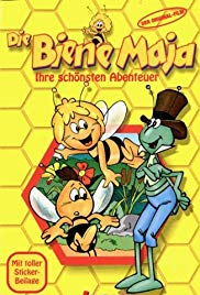 Maya the Bee season 2 Season 1 123Movies
