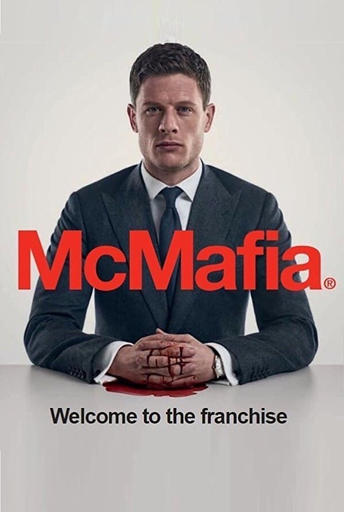 McMafia Season 1 123streams