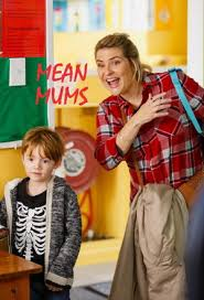Mean Mums Season 1 123Movies