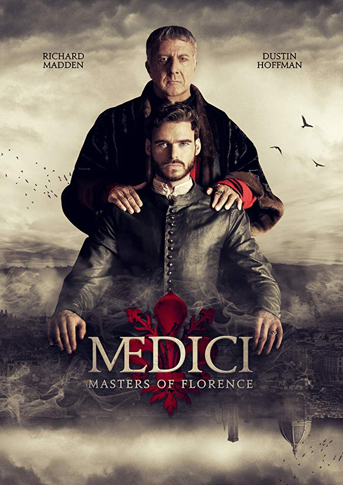 Medici Season 1 123Movies