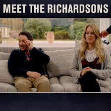 Meet The Richardsons Season 1 123Movies