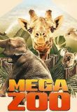 Mega Zoo Season 1