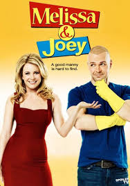 Melissa And Joey Season 1 123Movies