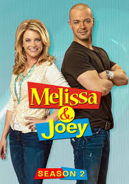 Melissa And Joey Season 2 123Movies