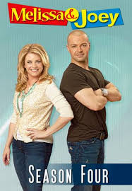 Melissa And Joey Season 4 123movies