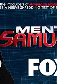 Mental Samurai Season 1 123Movies