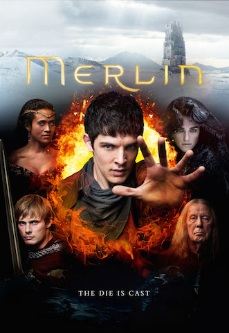 Merlin Season 5 Projectfreetv