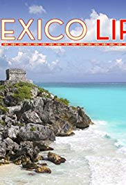 Mexico Life Season 4 123Movies