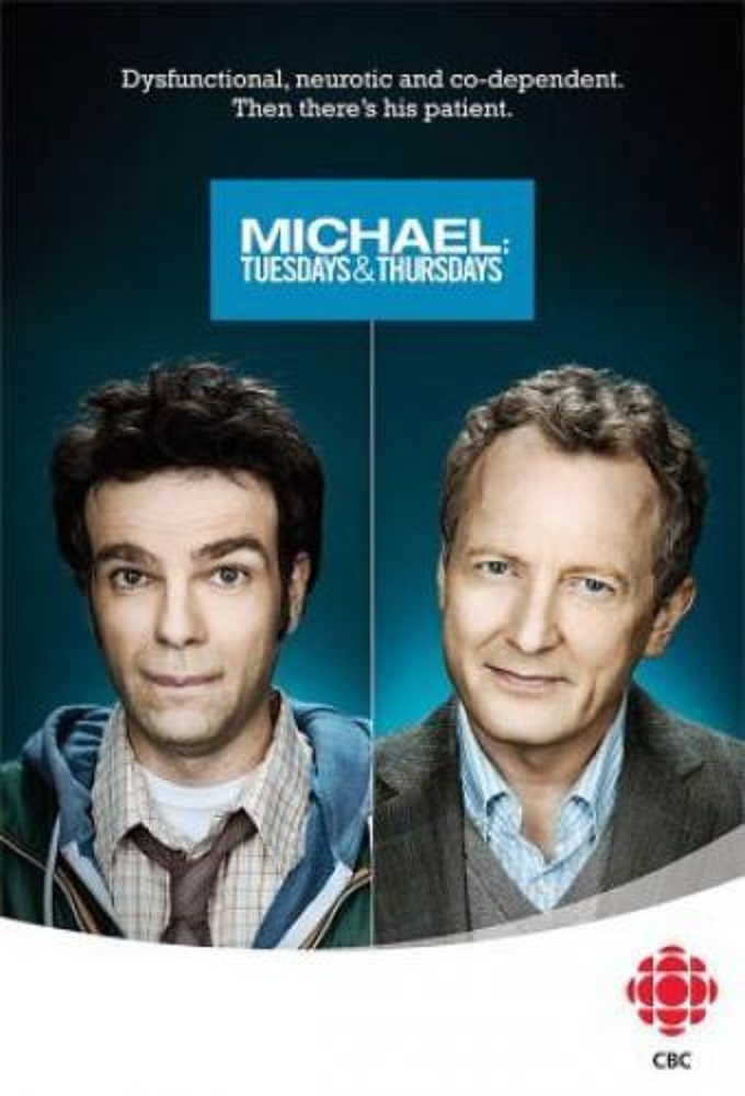 Michael Every Day Season 2 Projectfreetv