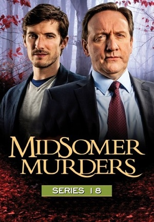 Midsomer Murders Season 19 123Movies