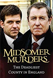 Watch Series Midsomer Murders Season 22